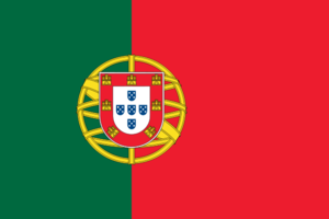600pxflag_of_portugal_svg